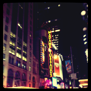NYC December 2013 041