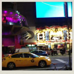 NYC December 2013 043