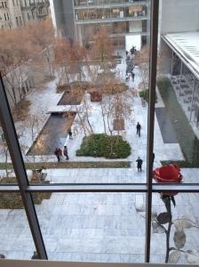 NYC December 2013 240