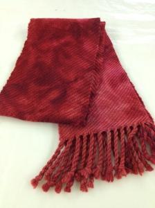 dye bath for weaving 004