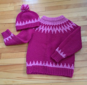 Nanny_sweater for Rian