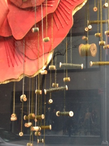 NYC December 2013 180