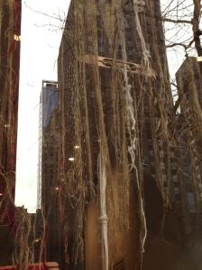 NYC December 2013 181