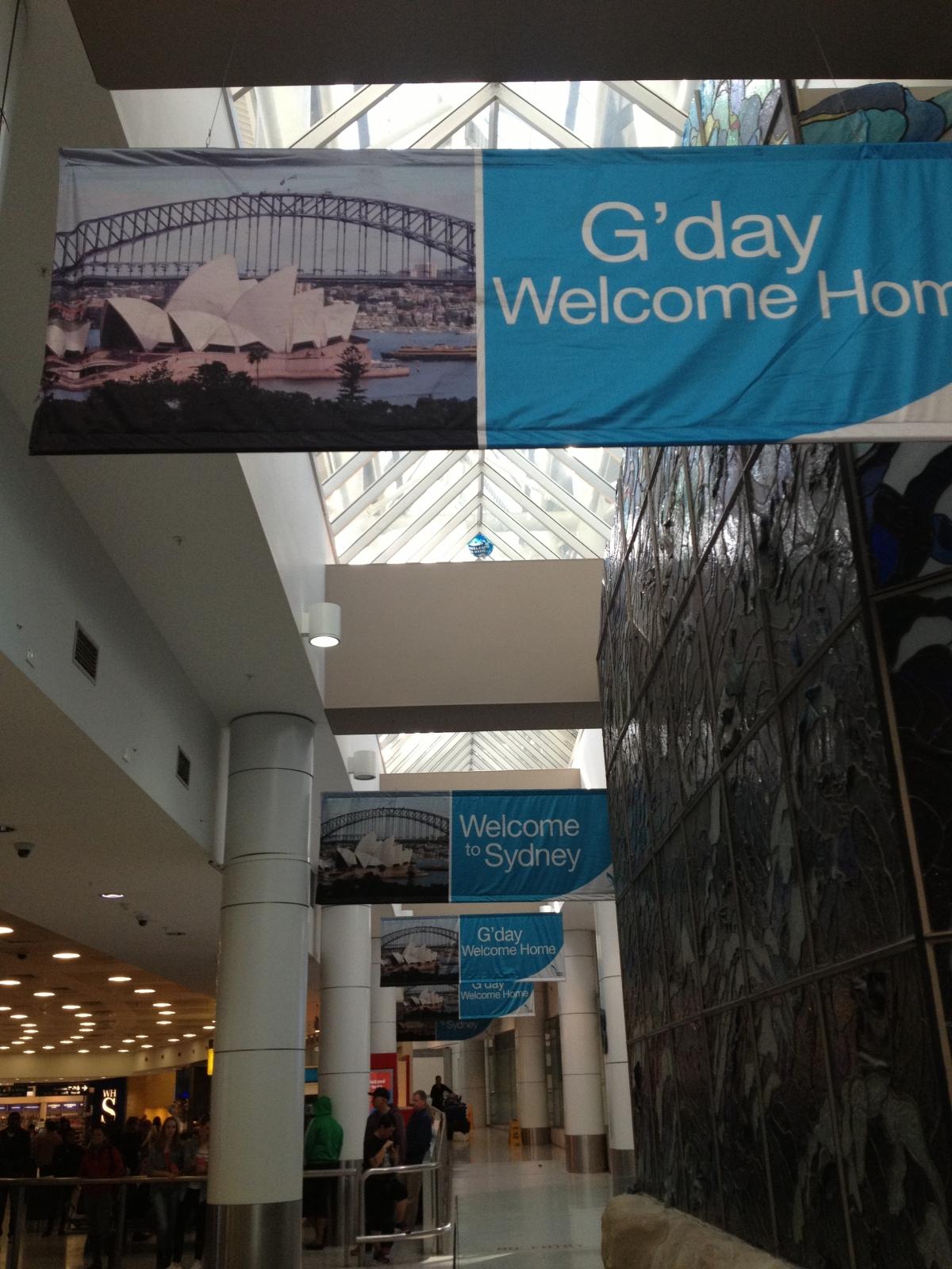 Melbourne July 2014 239