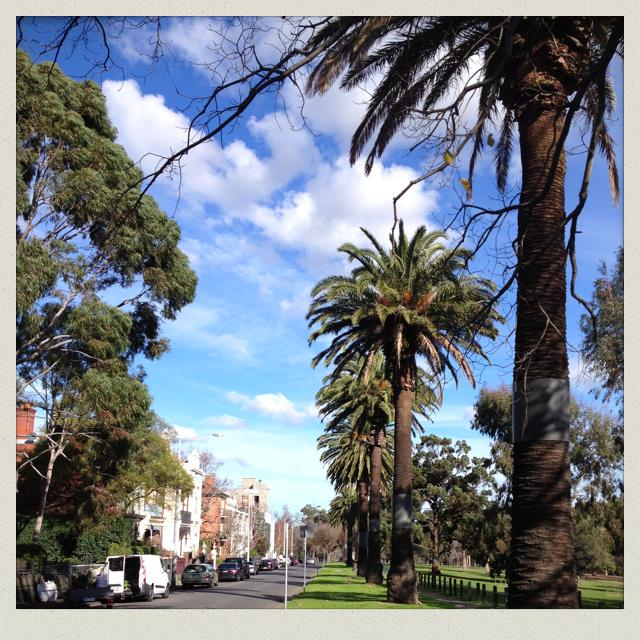 Melbourne July 2014 255