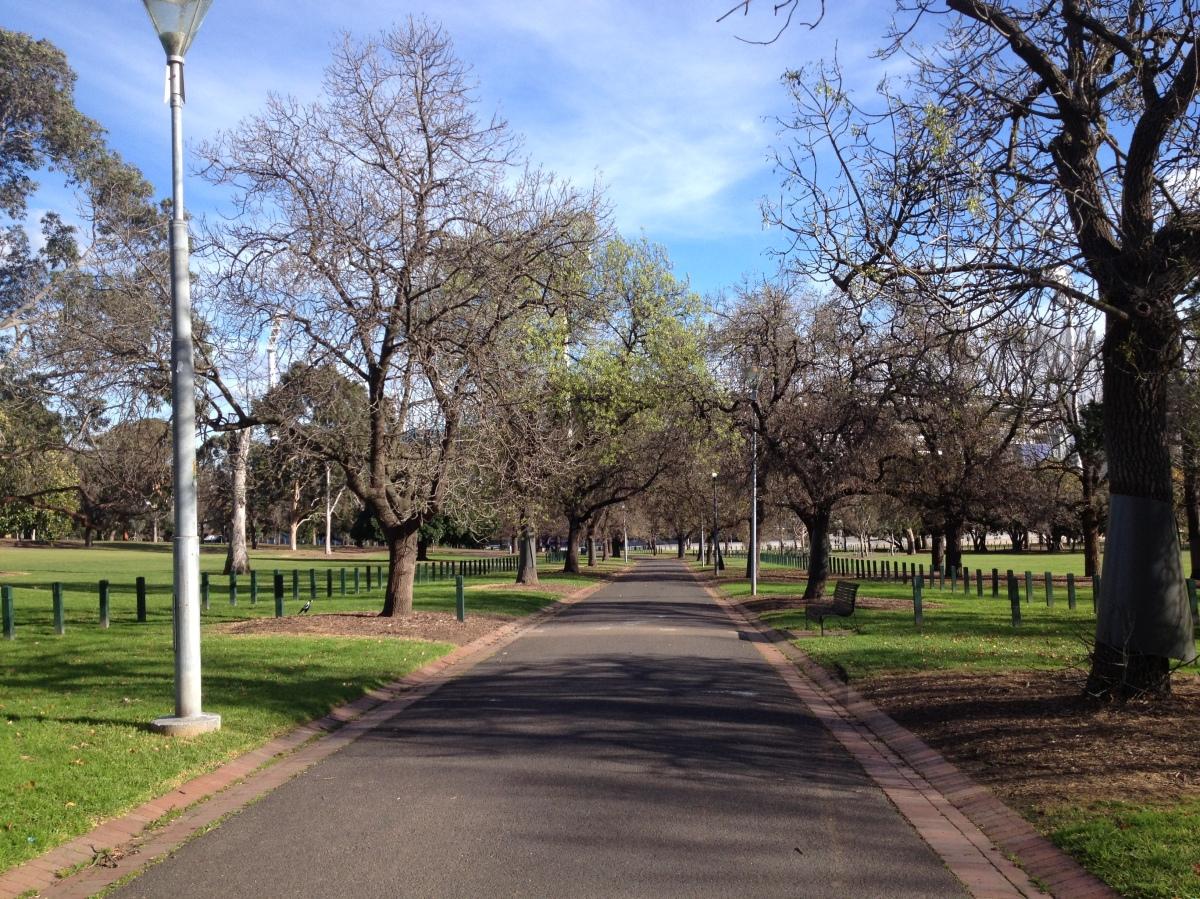 Melbourne July 2014 260
