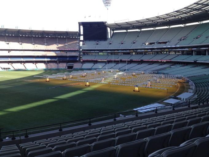 Melbourne July 2014 267