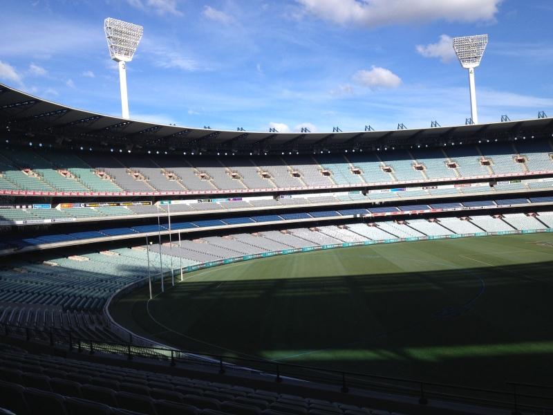 Melbourne July 2014 268