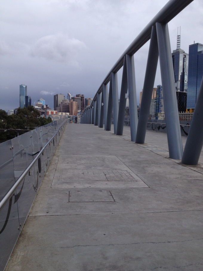 Melbourne_Wednesday daytime 026