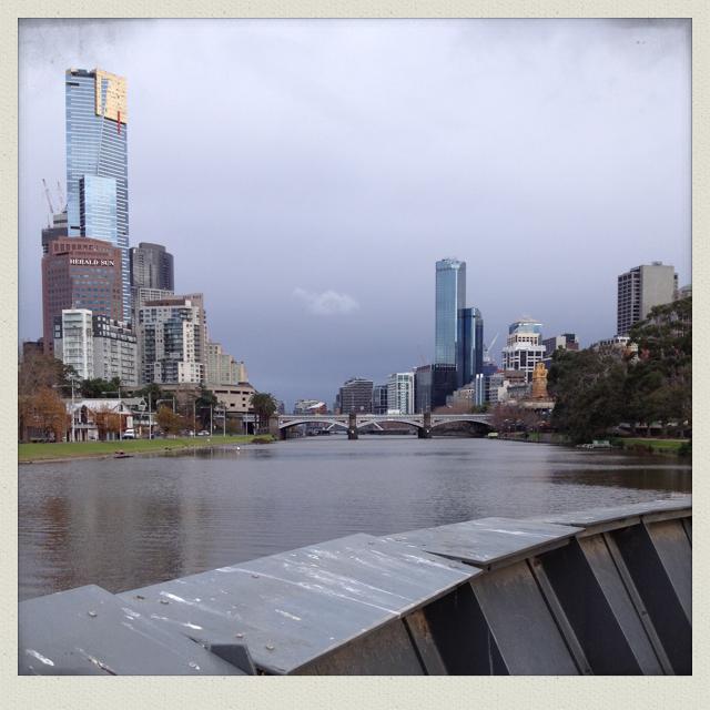 Melbourne_Wednesday daytime 036