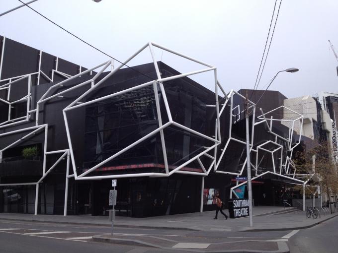 Melbourne_Wednesday daytime 084