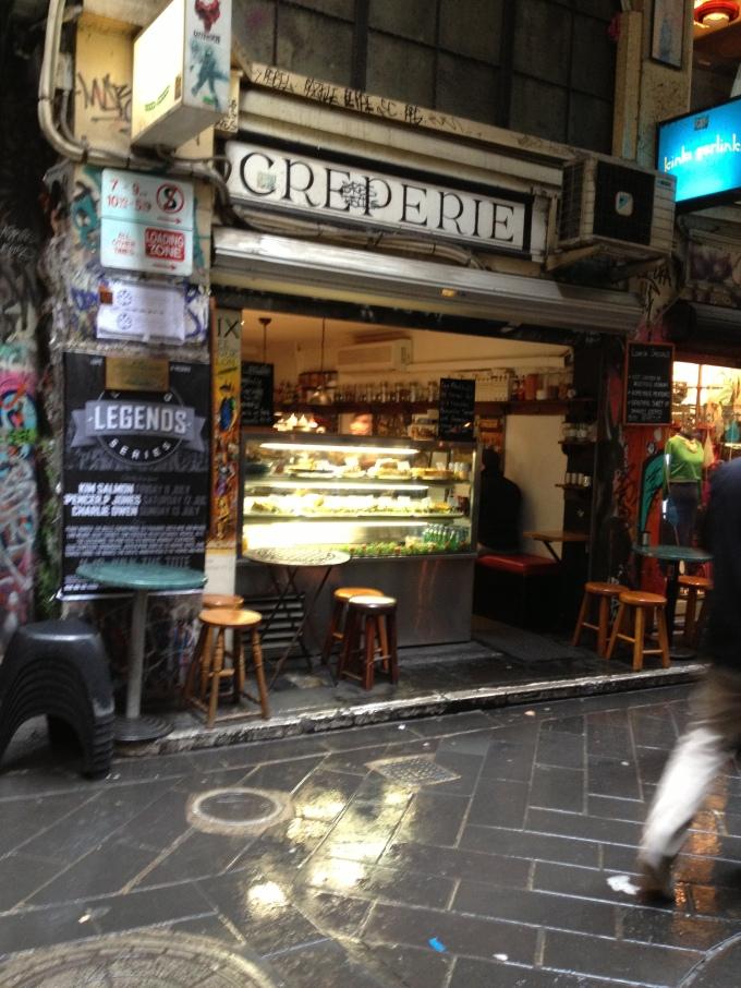 Melbourne_Wednesday daytime 232