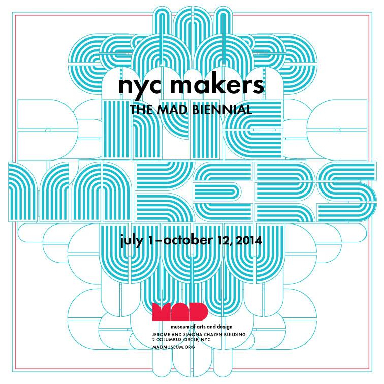 NYC-Makers-The-MAD-Biennial-at-the-Museum-of-Arts-and-Design-New-York