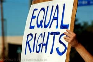 -                                                          000000000000000000000000EQUAL RIGHTS 4 WOMEN AND MEN IN OUR CANADA th