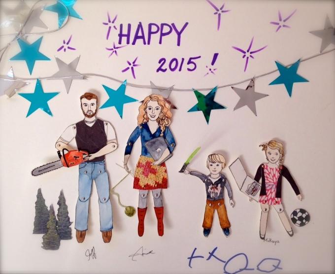 Hoyt-Hogans 2015