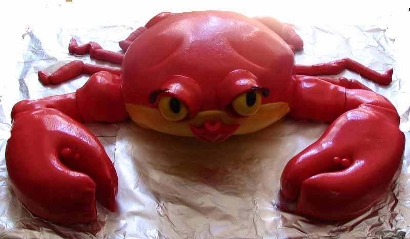 Crab Cake -web file