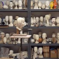Pucci studio