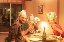 Christmas 2009 Ucluelet 620