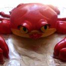 Crab Cake -web file