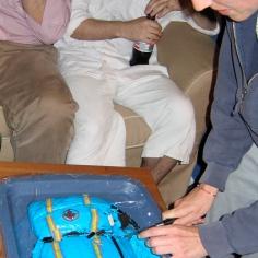 pack cake 2