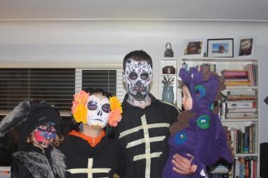 Halloween 2011 063