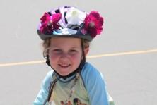 Pedal Heads Bike Camp week 020
