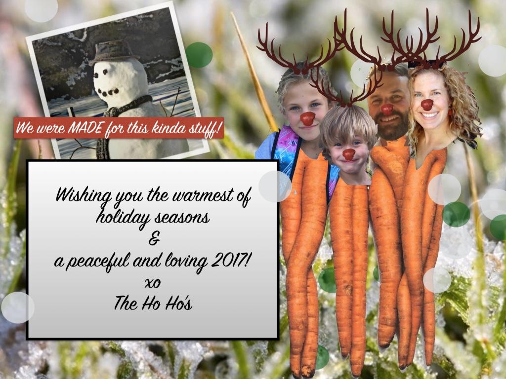ho-hos-2016-holiday-card