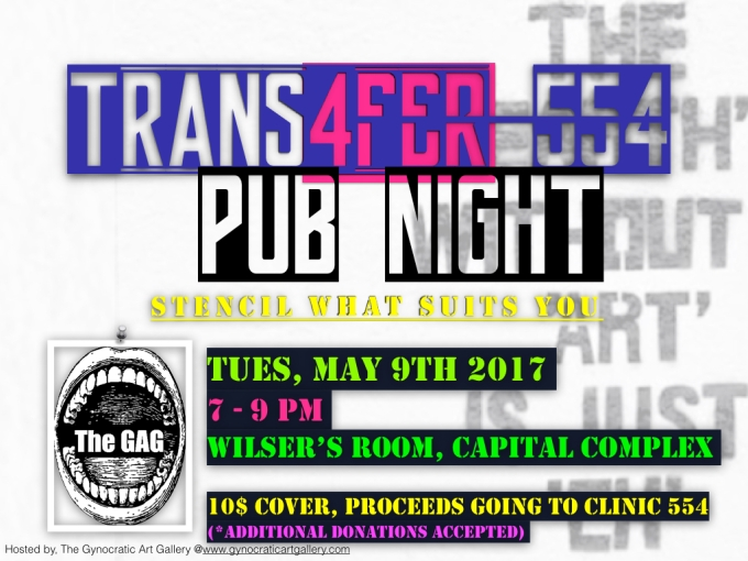 Trans4pubnight_posterTheGAG.001