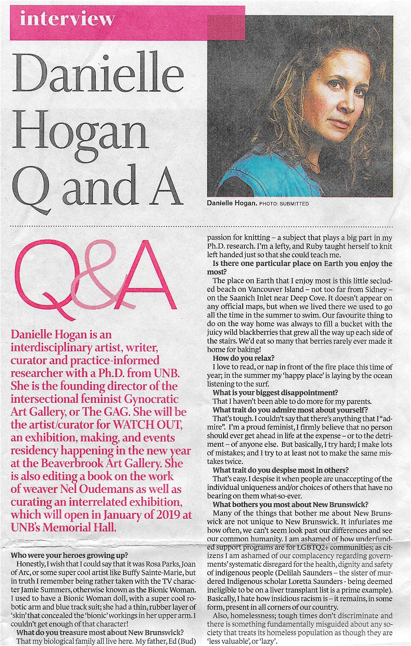 Hogan_TJ SALON interview